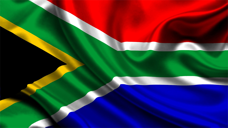 essay on being proudly south african Being proudly south african is a mindset embedded into a lifestyle which aims to realise the vision of a great and peaceful south africa essay gifts is a proudly south african company established to create and to showcase what has been created.