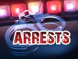 Arrest3