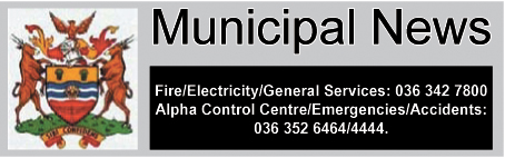 Severe penalties for meter tampering | Estcourt and Midland News