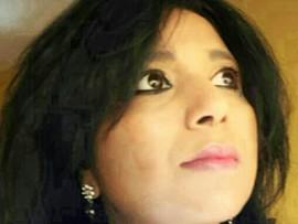 Dr Lalitha Badul