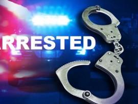 Arrest 2