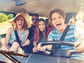 teens-driving-a-car-136401050098303901-151014112451