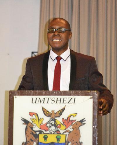 No coalition talks yet, ANC still in the lead in Tshwane
