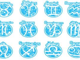 Astrology 9