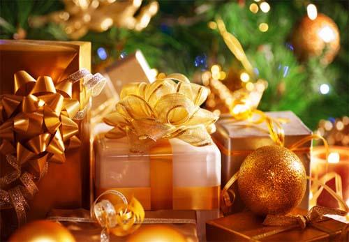 Significance Of Christmas Symbols Estcourt And Midland News