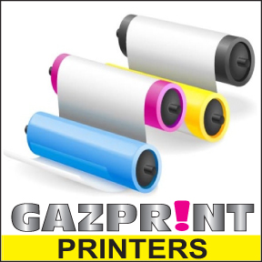Gazprint printers. Tel: 036-352-4191