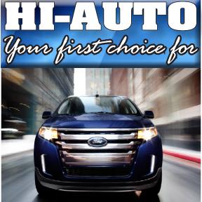 Hi-Auto. Tel: 036-352-4870