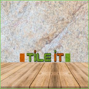 Tile it. Tel: 036-352-7353