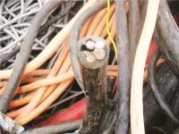 Copper_cable_scrap (Medium)