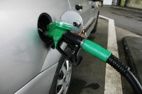 35358_0_petrol_saving