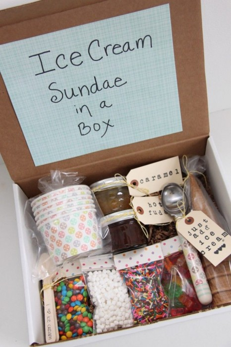 10 Easy Diy Christmas Gifts Review