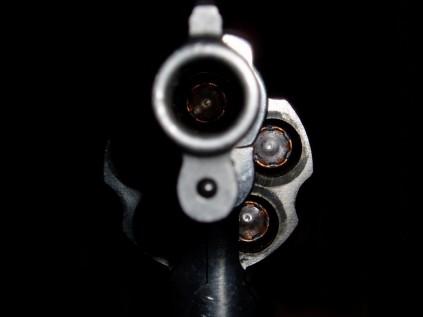 Gun-Pointed-933x700