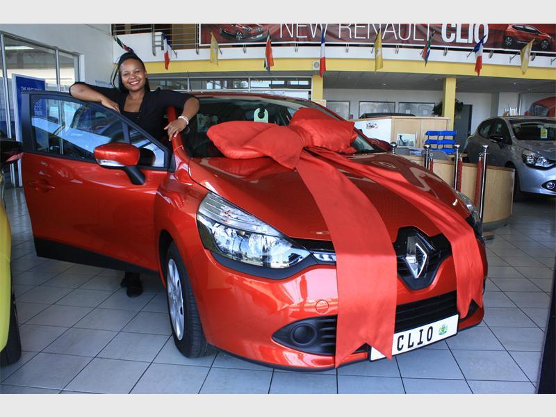 Bishop Car Dealerships