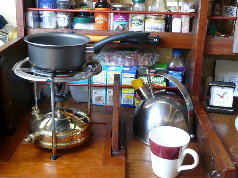 oven cover ceramic stove