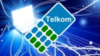 According to reports, Telkom lines are down from Mookgophong  to Louis Trichardt due to fibre cable damage. Photo: Sourced