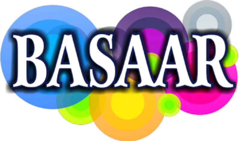 Basaar_ontwerpe_01__1