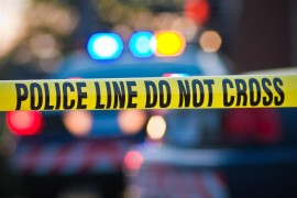 police-line-cop-cars-jpg (Medium)