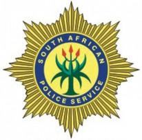 Police-Medium_1606894_2242588-711x700