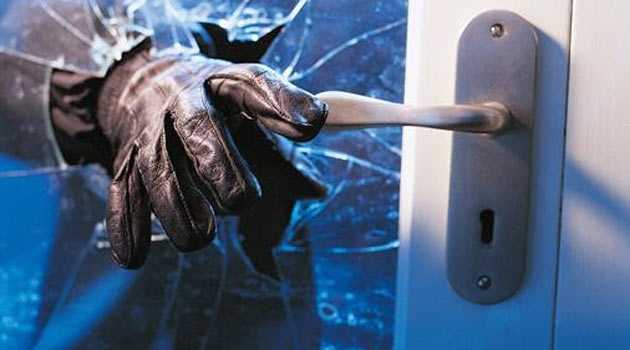 Hotels: Tips For Robbery Prevention