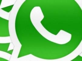 whatsapp-crosses-500-milion-active-user-base-624x350-624x350
