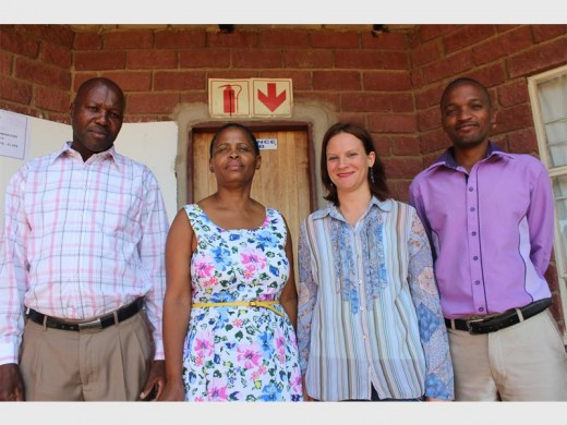 Meet happy days new teachers leaders review meet happy days new teachers leaders m4hsunfo