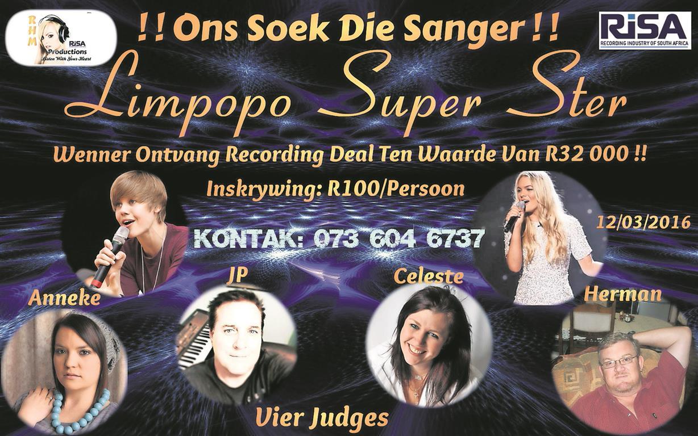 LimpopoSuperSterKomp_64863 (Medium)
