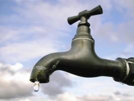 water-shortag_636343951_2149429