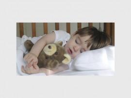 sleeping2_90973