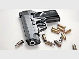 Gun-With-Bullet_666_62655