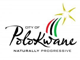 Polokwane Municipality