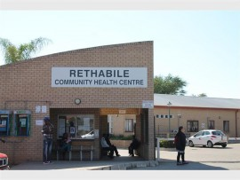 rethabile clinic (Medium)
