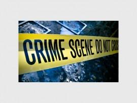 crime-scene-pic_54432