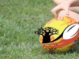 Die Kremetart JeugKlub Rugby bied seuns tussen die ouderdom van nege en 13 jaar oud die geleentheid om hulle rugby-droom te bewaarheid.