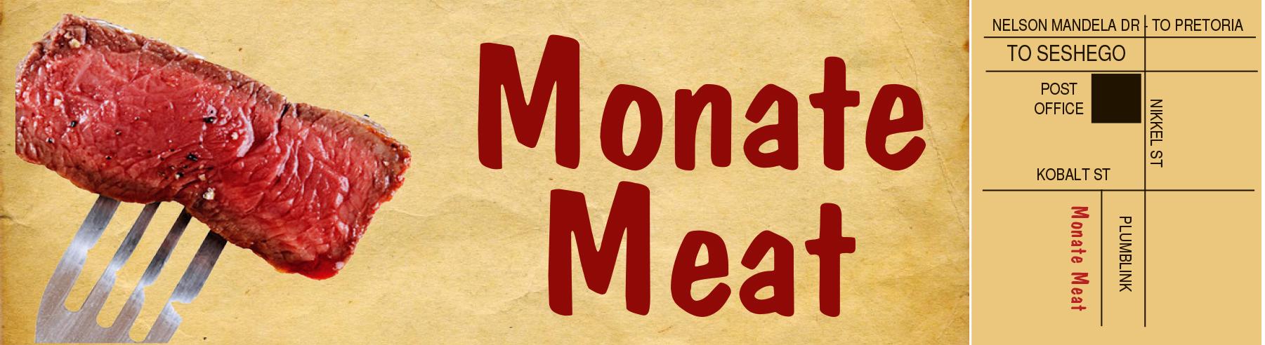 monate 1