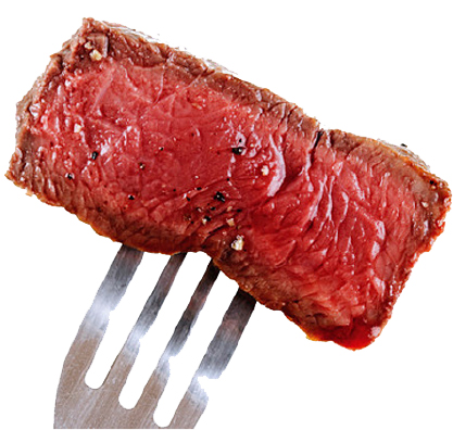 monate meat