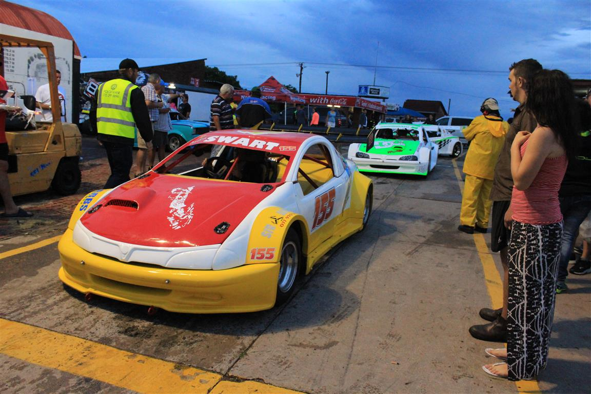 Nice Race Cars For Sale Usa Images - Classic Cars Ideas - boiq.info