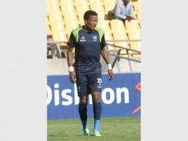 Former Platinum Stars player, Tlou 'Gautrain' Segolela joins Polokwane City. Photo: Supplied
