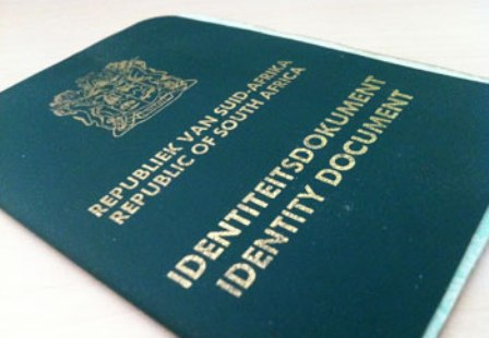 Identity Documents Stay Informed Review