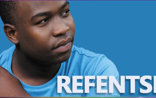 refentse-main