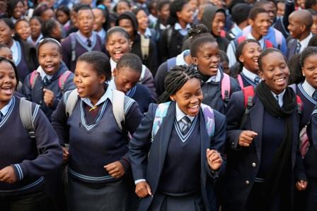 school uniform is not necessary debate