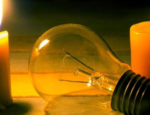 Eskom to implement Stage 2 loadshedding from 13:00   Review