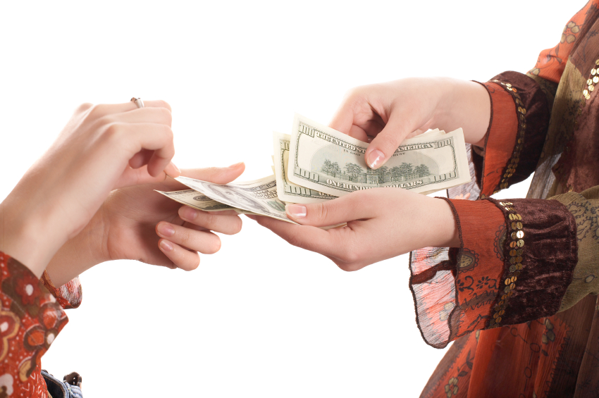Tucson money loans picture 1