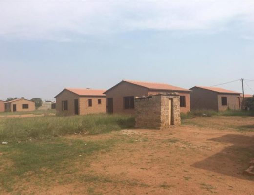 Do you qualify for a RDP house? | Review