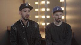Chester Bennington's Bandmate: Linkin Park Singer Was Hit Hard by Chris Cornell's Suicide