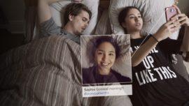 Are You Living an Insta Lie? Social Media Vs. Reality
