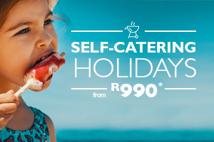 Banner-300x200-Self-catering