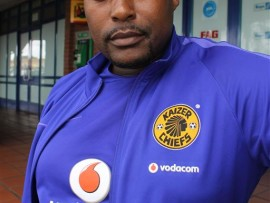 """Phokela 'The Rock' Malesa said he had a wonderful year and managed to make improvements at home. He also got an opportunity to visit a couple of places such as Durban, among others. """"I achieved a lot of things last year and I am glad I managed to host a big graduation party for my child,"""" he explained."""
