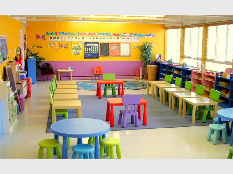 What to look out for when choosing a daycare centre | Review
