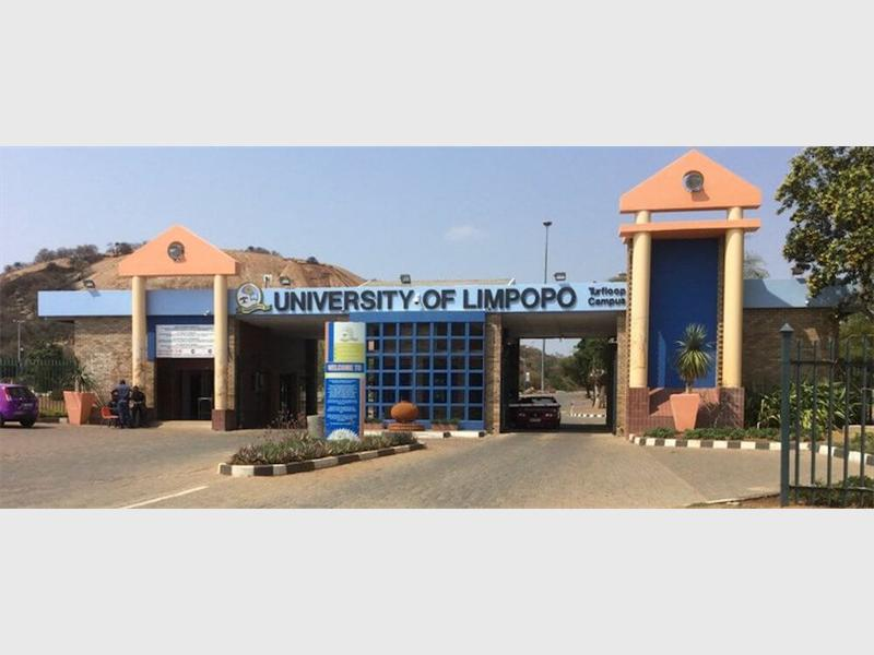 UL Advances Loans To NSFAS Students Review