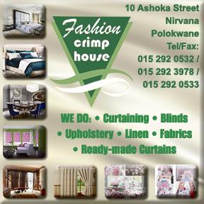 fashion crimp house.indd outlines